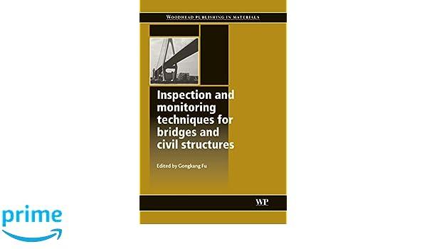 【SS01】Vibration-Based monitoring and damage identification for bridges