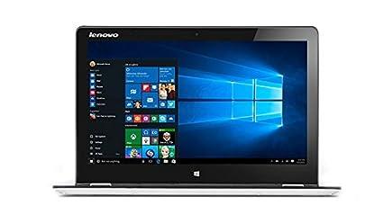 Lenovo Yoga 700 2-IN-1 11.6