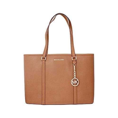 Mk Handbags Outlet - 4