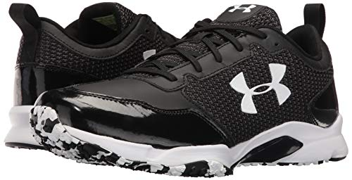 best baseball dating coaching shoes