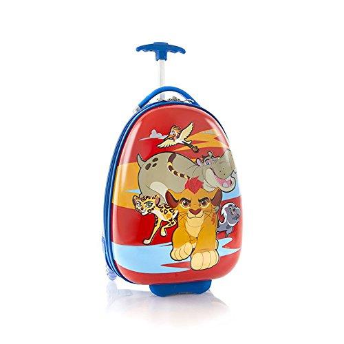 heys-the-lion-guard-kids-luggage-case