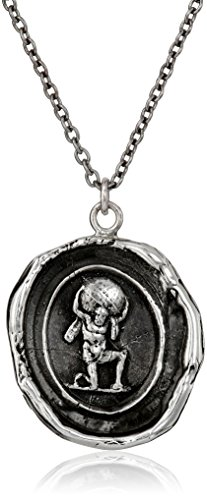 Pyrrha-Pillar-of-Support-Unisex-Talisman-Pendant-Necklace-18