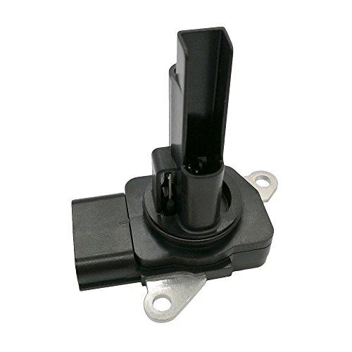 Automotive-leader 37980-RTA-003 Mass Air Flow Sensor Meter MAF Sensor Fit For Civic 2006-11 SI 2.0L 2007-09 CR-V 2007-11 Element 2.4L 37980RTA003 -