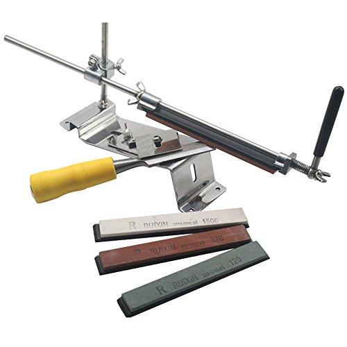 edge knife sharpening system - 5