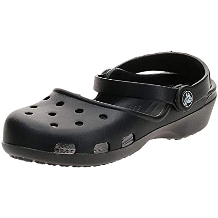 Crocs Women's Karin Clog
