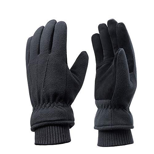 Outdoor Winter Gloves