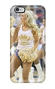 Quality AndrewTeresaCorbitt With Washington Wizards Cheerleader Basketball Nba Nice Appearance Compatible With Case For Samsung Note 3 Cover