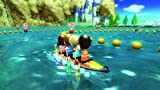 Wii Sports Resort (Certified Refurbished)