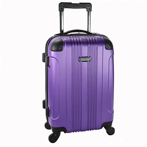 kenneth-cole-reaction-out-of-bounds-20-4-wheel-upright-purple-one-size