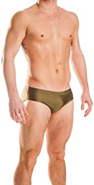 Mens Hot Body Bikini Swimsuit Gary Majdell Sport