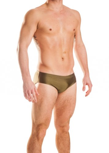 Bikini Swimsuit Gary Majdell Sport