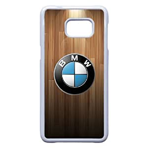 Samsung Galaxy Note 5 Edge Cases Cell Phone Case Cover BMW Car Logo 5R35R3518397
