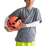 Wrap-E-Soothe Eczema Sleeves, Tencel Arm or Leg