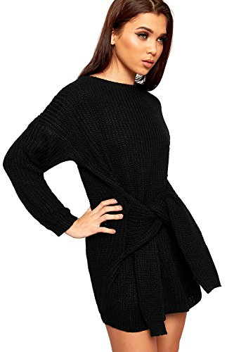 WEARALL Femmes WEARALL Tricot Cable Femmes Femmes WEARALL WEARALL Cable Tricot Cable Tricot pqSTwWIF4Y