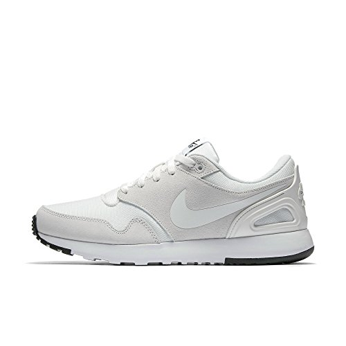 Nike Herren Air Vibenna Gymnastikschuhe Weiß (Summit White/Black)