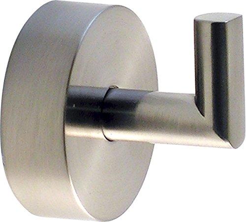 Griipa 3855 Satin Nickel Suction