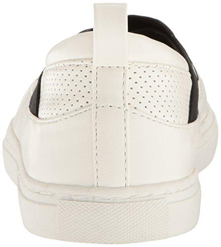 White La Mode Adrienne A De Femmes Vittadini Chaussures Sport 4qqS7Ozx
