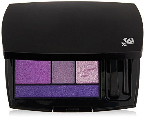 Lancome Makeup Palette - 8