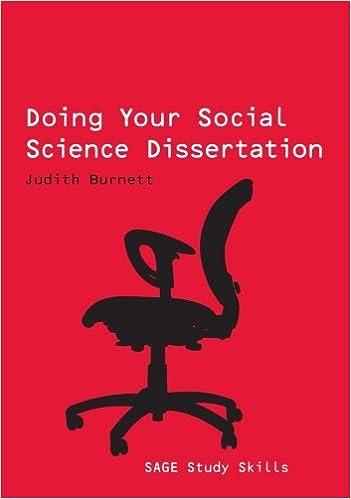 Dissertation sciences reflective essay writing