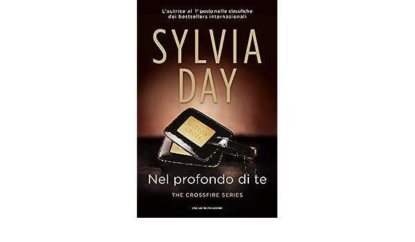 Riflessi di te (Omnibus) (Italian Edition)