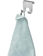 Interdesign, Forma, handdoekhouder om op te hangen aan de kastdeur