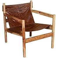 Porter Designs SLGC30 Genoa Sling Chair