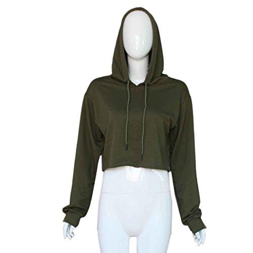 Sunfei Womens Sweatshirt Sweater Pullover