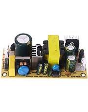 BIlinli 24 V 1.5A 36 W Schakelende Voeding Module AC 220 V Aan DC 24 Board Voor Reparatie