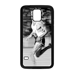 Running Man Bestselling Hot Seller High Quality Case Cove For Samsung Galaxy S5