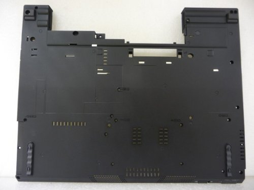 IBM 45N3936 Lenovo ThinkPad T60 15.4