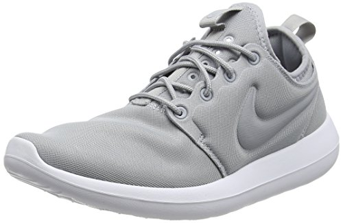 Gris Femme Nike Grey Chaussures de 001 844931 Fitness qAXzqY