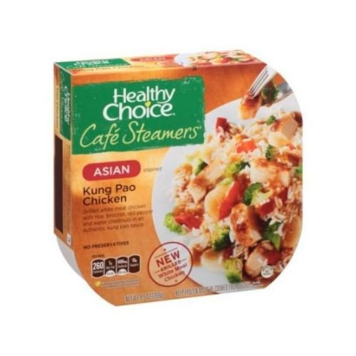 healthy-choice-cafe-steamers-asian-inspired-kung-pao-chicken-95-ounce-8-per-case