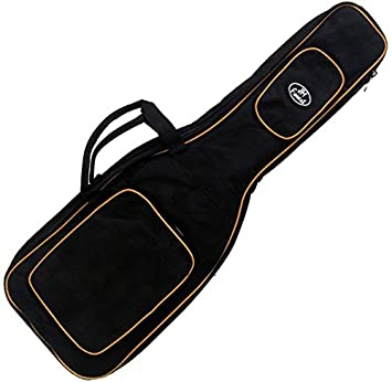 Funda Para Guitarra Electrica JMFOREST E4/4: Amazon.es: Instrumentos ...