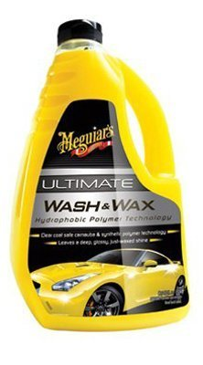 meguiars-ultimate-wash-and-wax-48-oz