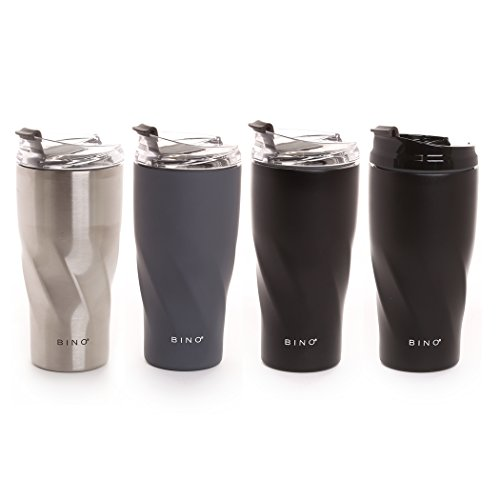 BINO Double Insulated Stainless Twister product image