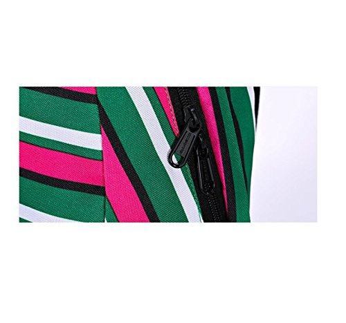LIFEIFENG LF&F Backpack 18-25L capacità Nuovo Elegante Carino Zaino Zaino Zaino Casual Luce Femminile Confortevole Borsa da Viaggio Borsa studentesca Adatta Outdoor Zaino da campeggioB19L | Moderato Prezzo  | 2019 Nuovo  136682