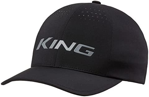 Cobra Golf 2018 King Hat
