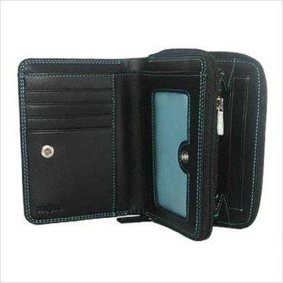 belarno-side-zip-bifold-multi-color-wallet-in-multi-color-combination-black