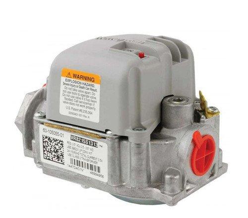 Protech 60-105055-01 Gas Valve