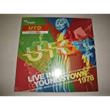 Live in Youngstown '78 (Rsd 2020) [VINYL]