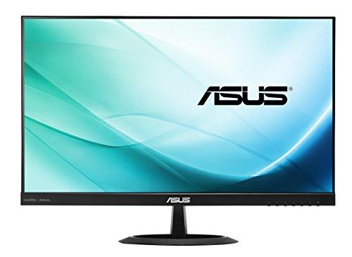 ASUS-90LM0110-B01370-Monitor-de-238