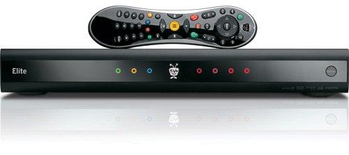 tivo-tcd758250-premiere-xl4-digital-video-recorder-black