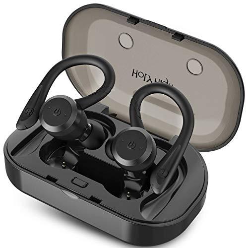 Best ear plugs bluetooth wireless apple