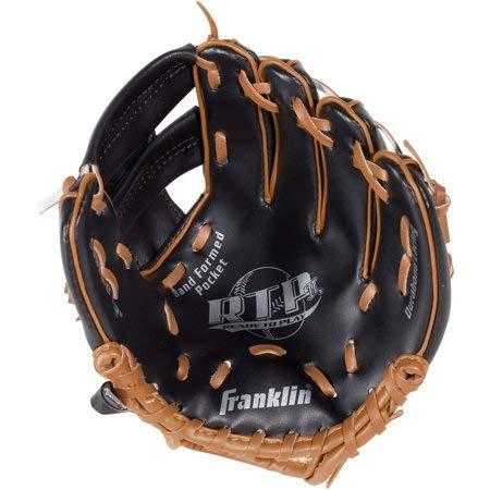 (Franklin RTP II Baseball Glove)