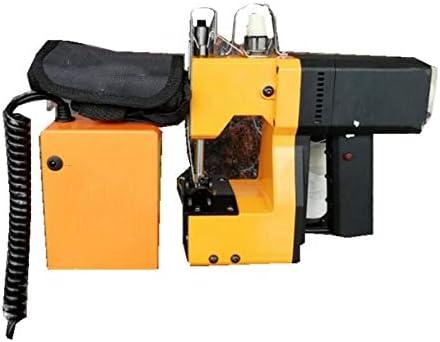 XGHW Tipo de Carga: máquina de Coser eléctrica portátil, máquina ...