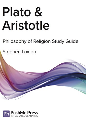 a comparative analysis on the philosophies of plato and aristotle