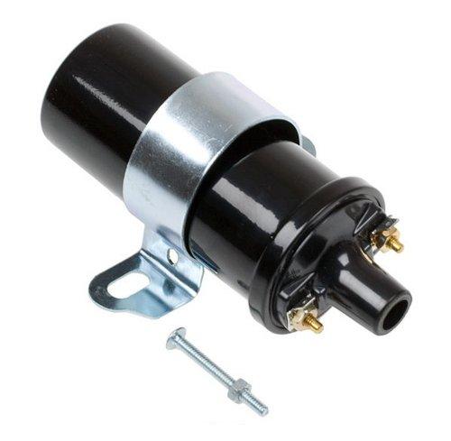 6 volt ignition coil - 8