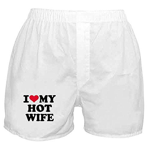 I Love Boxers - 7