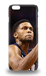 Iphone 3D PC Soft Case Tpu 3D PC Soft Case Protective For Iphone 6 Plus NBA Sacramento Kings Rudy Gay #8 ( Custom Picture iPhone 6, iPhone 6 PLUS, iPhone 5, iPhone 5S, iPhone 5C, iPhone 4, iPhone 4S,Galaxy S6,Galaxy S5,Galaxy S4,Galaxy S3,Note 3,iPad Mini-Mini 2,iPad Air )