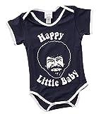 Calhoun Officially Licensed Bob Ross Happy Little